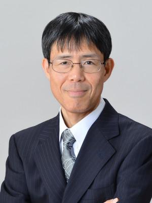 島田 雅晴