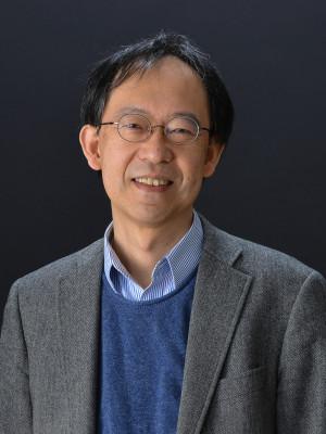 山田 重郎