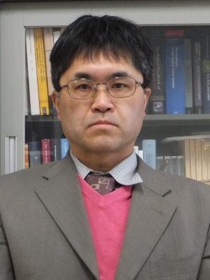 和田 尚明